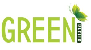הדברה ירוקה - גרין הדברות